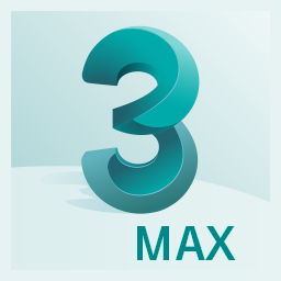 素人が3dsmaxを勉強し始める ベレー S デジタル コンテンツ Blog